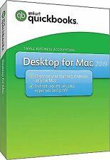 Apple Mac OS 10.12, Sierra