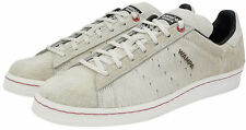 ADIDAS STAR WARS CAMPUS 80's WAMPA Sz.41 1/3 UK 7,5 jabba G51612 boba skywalker