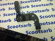 SAAB 9-5 95 Rear Seat Belt Buckle 2002 - 2010 5203039 5-Door