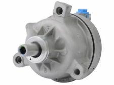 For 1998-2001 Mazda B2500 Power Steering Pump 79853NN 1999 2000
