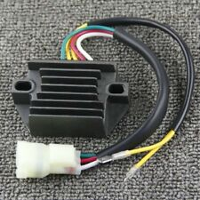 Voltage Regulator Rectifier Assy For KTM 250 350 SXF XC-F 450 SXF SMR 2010-2017