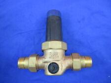 """Syr Druckminderer Typ 315 DN 20 3/4"""" Trinkwasser Druckregler"""