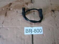 Mv Agusta Brutal 675 800 Fühler