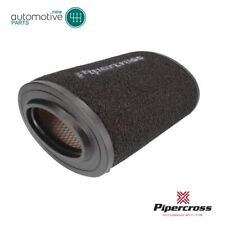 Pipercross PX1635 Air Filter For ALFA ROMEO 159, BRERA, GT, SPIDER