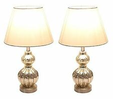 collectible electric lamps for sale ebay rh ebay com