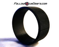 Seamless Follow Focus Gear for Rectilux 3FF-W Lens