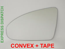 Wing Mirror Glass For PROTON PERSONA 2007-2010 Convex  Left Side PN002