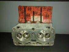 ALFA ROMEO ALFASUD SPRINT 33 BOXER CYLINDER HEAD NOS ZYLINDERKOPF