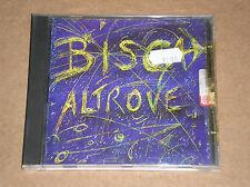 BISCA - ALTROVE - CD