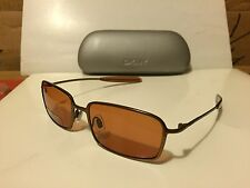 New DKNY 7257S (225) Sunglasses, Bronze / Orange-Brown Lens