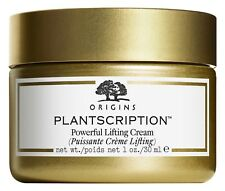 Origins PLANTSCRIPTION Anti-Ageing Powerful Lifting Cream Moisturiser 50ml