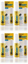 BetterYou B12 Boost Spray - 25ml (Pack of 4)
