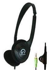Shintaro SH-101 - Light-Weight Headphones