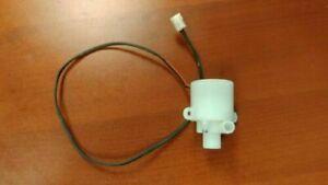 Igloo ICE105, 102, 105, 117, 103 Ice Maker water pump