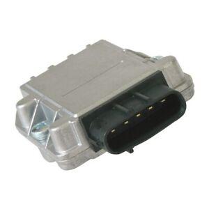 Tridon Ignition module TIM083 fits Toyota 4 Runner 3.0 V6 (VZN130)