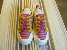 Sale $2 Off Matilda Jane Sneakers Nwob Size 10