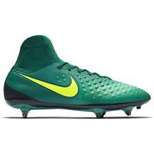 Scarpe Nike Magista Orden II SG N. 42.5
