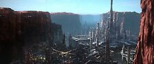 SPACE PIRATE CAPTAIN HARLOCK BD  BLU-RAY NEU