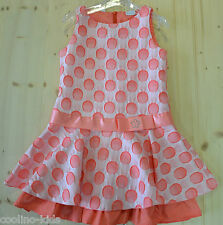 PANADERO by WEISE GIRLS KLEID DRESS FESTLICH  Gr. 164 / 14 Y