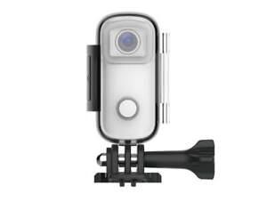 SJCAM C100+ Tik Tok Thumb Camera