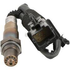 Bosch 17264 Oxygen Sensor