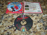 Major League Math (PC, Program) Windows (Near Mint)