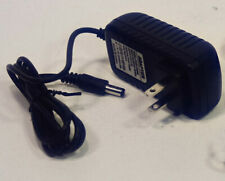 Power AC Adapter Transformer  Cord for American Girl Room box