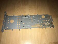 Acer Aspire V3-772G VA73 Tastatur Blende Tastatur Rahmen Blech Halter Original