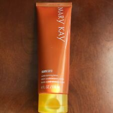 1 Mary Kay Suncare Subtle Tanning Lotion, new Unboxed