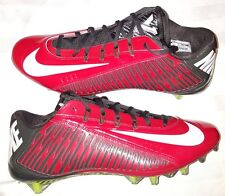 Nike Vapor Carbon Elite TD Football Cleats Men's Sz 12.5