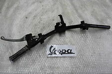 PIAGGIO VESPA ET4 125 M19 guidon Barre d'appui DIRECTION LEVIER DE FREIN #r8040