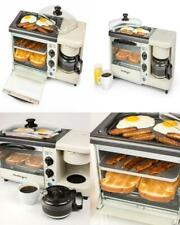Mini Ovens For Sale Ebay