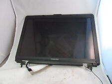 """Toshiba Laptop 14"""" LCD Screen Tested!"""