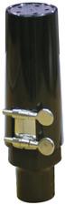 AMERICAN PLATING 2336K Amer Plat Ten Sax Mpc Kit