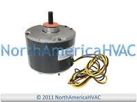 OEM ICP Heil Tempstar Sears Dual Run Capacitor 25//3 370 1082634 HQ1082634AX