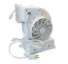 Inflatable BLOWER FAN AH-4 with 1 Light String Connector 120V 1.45A Decoration
