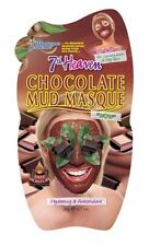 7th Heaven Chocolate Mud Masque (OVERSTOCK SALE)