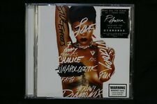 Rihanna – Unapologetic  - CD (C1164)