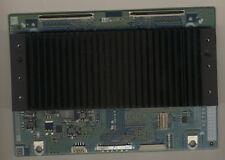Sharp CPWBX4023TPXZ (KE789, XE789WJ) T-Con Board