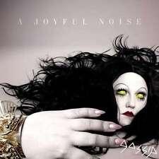 A Joyful Noise - Gossip CD COLUMBIA