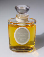 "Mini ""Extrait Perfume"" ✿ DIORISSIMO by CHRISTIAN DIOR ✿ Pure Parfum (14 of 15ml)"