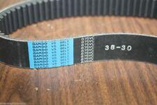 New listing Vari Speed Milling Machine Drive Belt - Bando Vs Belt 875Vc3830 for R8 3Hp Head