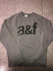 ABERCROMBIE KIDS  sweatshirt sz XL