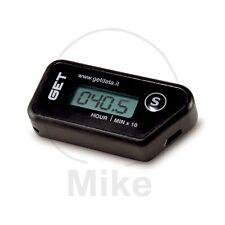 Gas GAS TXT 270 contact 1999 GET C1 compteur d'heures