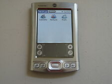 PALM TUNGSTEN E HANDHELD PDA ORGANIZER MP3 + 1 YEAR WARRANTY