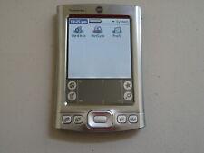 Palm Tungsten E Handheld Pda Organizer Mp3 + 1 Year Warranty