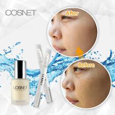 Skin Brightening Medical Face Serum Cream Dark Spots Remover Skin Care Set