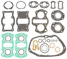 Engine Gasket Set - Honda 305 Superhawk Dream - CB77 CL77 C77 CA77 1960-1969
