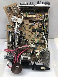 REMAN Zenith 9-592 R MAIN BOARD MODULE