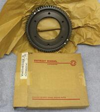 Detroit Diesel p/n 23503272 or p/n 5113818 RH Helix Idler Gear ~ new in box